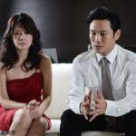 『白色之恋』第11話「愛してくれる人のために」~蘇る「星の金貨」