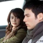 『白色之恋』第13話「愛したという記憶」~愛の裏工作