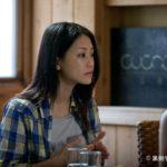 『白色之恋』第17話「私が覚えていれば大丈夫」~苦渋の決断