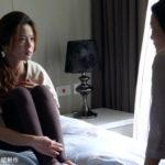 『白色之恋』第20話「永岫を助けて」~盲目の愛