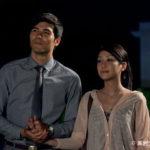 『白色之恋』第29話「愛し合う2人が結ばれる」~祥琪の愛の結末