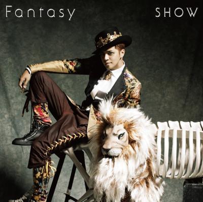 show_fantasy_shokai_a