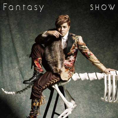 show_fantasy_shokai_b