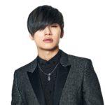 D-LITE 2014年ソロアリーナツアー開催に続き、待望のニューアルバム7月16日(水)発売決定!!
