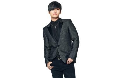 Small_Main_201308_BIGBANG_s