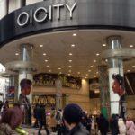 SUPER JUNIOR DONGHAE&EUNHYUKが渋谷の街をヴィジュアルジャック!