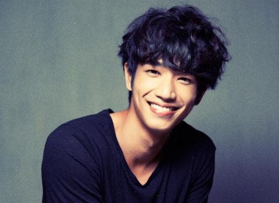 ©伊林娛樂 Eelin Entertainment