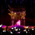 2NE1のワールドツアーが韓国・ソウル公演を皮切りにスタート!! 韓国ニューアルバムの日本配信も決定!!