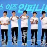 【Mnet】大人気グループの本性が暴かれる!?『Dis is INFINITE』 5月よりMnetで日本初放送決定!