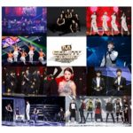 『M COUNTDOWN No.1 Artist of Spring 2014』日韓文化交流コンベンション開催決定