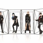 2NE1、約2年振りとなる待望の日本New Albumが発売決定!!