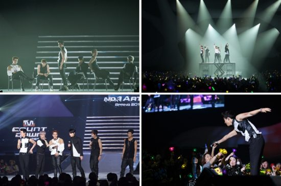 2PM©CJ E&M CORPORATION, all rights reserved.
