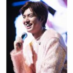 『LEE MIN HO ENCORE CONCERT 2014 My Everything IN JAPAN』