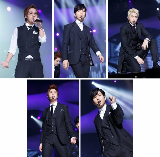 MBLAQ©CJ E&M CORPORATION, all rights reserved.