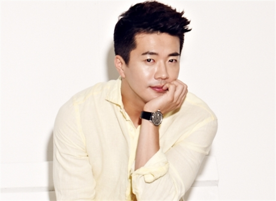 ©Kwon Sang Woo Japan Official Fanclub All Rights Reserved.
