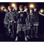 防弾少年団、デビュー曲「NO MORE DREAM」ミュージックビデオがGyaO!で独占先行公開!