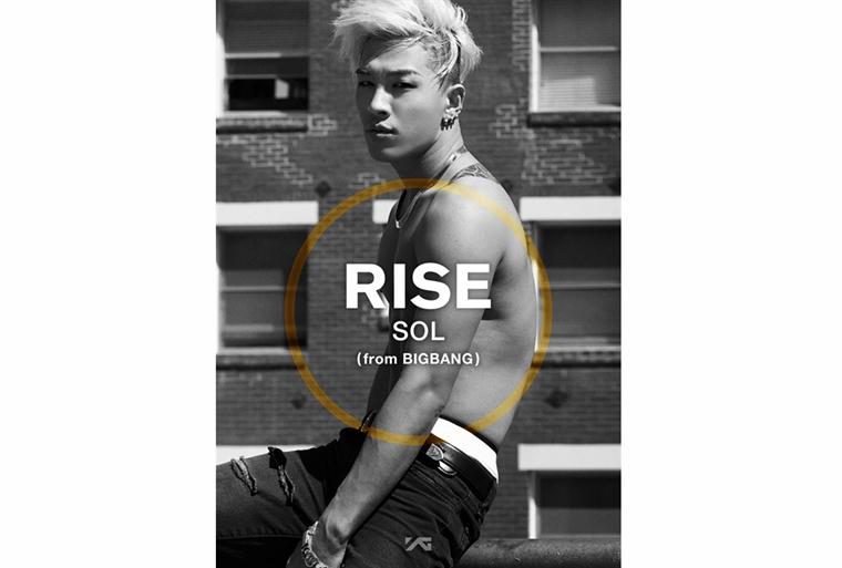 taeyang_teaser_pic_second_jpn (from BIGBANG)news用
