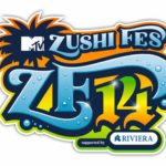 「MTV ZUSHI FES 14 supported by RIVIERA」TEAM H、GOLD RUSH、清水翔太、UNISTの出演が決定!