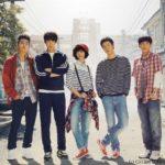 社会現象を起こした大ヒットドラマ「応答せよ 1994」この秋Mnet Japan で日本初放送決定!