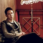 """Fly to the Skyのファニ 「2014 HWANHEE FANMEETING""""復活!""""」を開催!"""