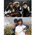 『韓国映画セレクションSUMMER2014』8/9より上映決定!