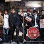 SPEED JAPAN 1st Fan Meeting in TOKYO