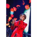 "BIGBANGの""D-LITE (ディライト)""、大盛況の横浜アリーナ2デイズよりソロアリーナツアー開幕!"