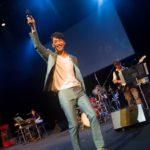 キム・ジェウォン Fan Meeting in TOKYO レポート