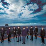 "SUPER JUNIOR WORLD TOUR ""SUPER SHOW 6"" 日本公演の開催が決定!"