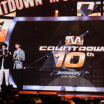 M COUNTDOWN 10th Anniversary 7/24開催! セットリスト&投票結果報告