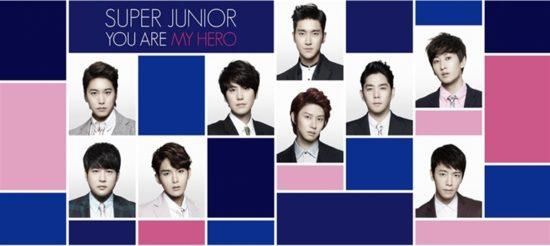 SJ_1main-2