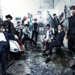 ZE:A JAPAN FANMEETING『The ONE』9/13大阪、9/15東京にて開催決定!