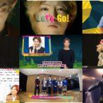 Mnet オリジナル情報番組「JJANG!」YouTube公式チャンネルオープン!!