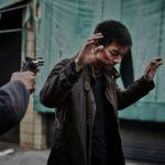 韓国映画『サスペクト 哀しき容疑者』9/13より公開!3名様に特製マグネットプレゼント!