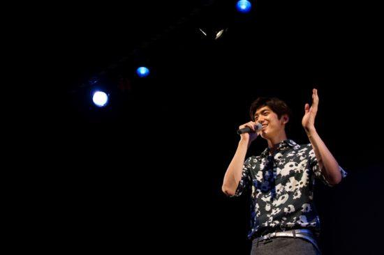 ソンジュン823FM公式 (11)
