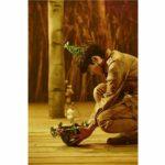 韓国ミュージカル『女神様が見ている』リョウク出演回即日完売につき、27(水)補助席事前発売が急遽決定!!