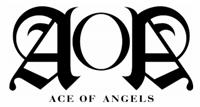 AOA-logo