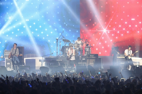 CNBLUE_a-nation_s
