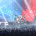 a-nation、熱狂の二日目!「ROCK NATION」開催!