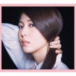 BoAすっぴん初披露!制作&プライベートに密着のミュージックビデオが公開!