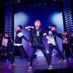 SPEED JAPAN 1st Fan Meeting in TOKYO レポート