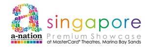 a-nation_singapore