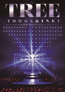 tree_live_dvd_tsujo_軽