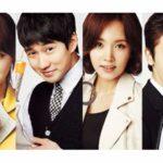 SUPER JUNIOR ドンヘ出演、韓国ドラマ「神のクイズ シーズン 4」 DATV にて日本初放送決定!