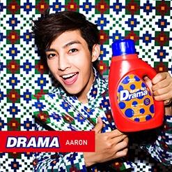 drama-1