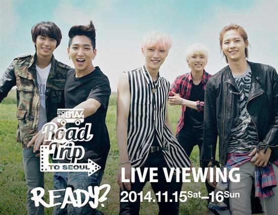 2014-10-3-B1A4-main