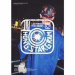 FTISLANDのボーカリスト、イ・ホンギ写真集『HONGSTARGRAM』<br>12月3日発売決定!