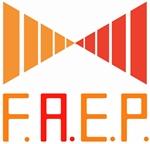 faep-logo3-2