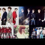 FNCエンターテイメント所属アーティスト総出演「チョンダムドン111」12月よりMnet Japanにて日本初放送決定