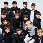 実力派K-POPグループToppDogg 2015年第1弾来日ライブ開催決定!